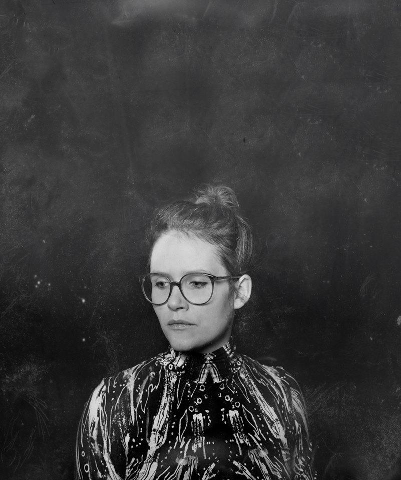 Photo: Ingibjörg Birgisdóttir