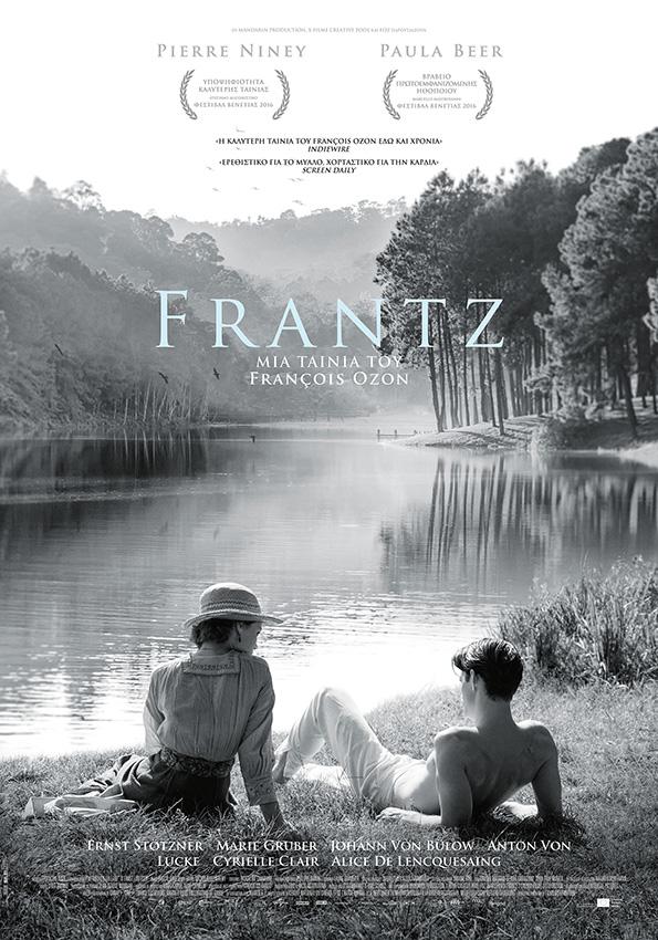 frantz-poster_35x50cm_gr_webuse