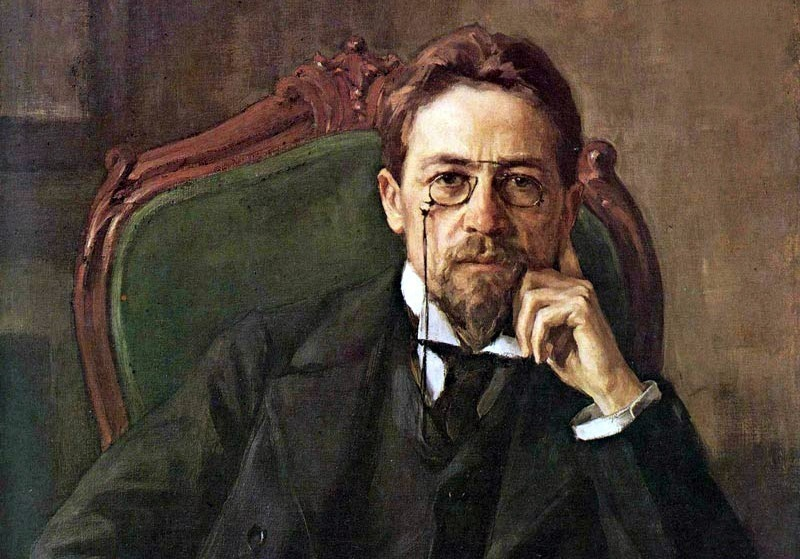 175529-normal_chekhov_1898_by_osip_braz